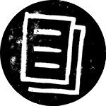 HW-Icons-Print-round