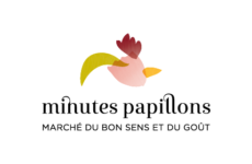 Minutes Papillons